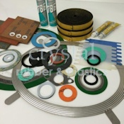 Sealing and Jointing Products
